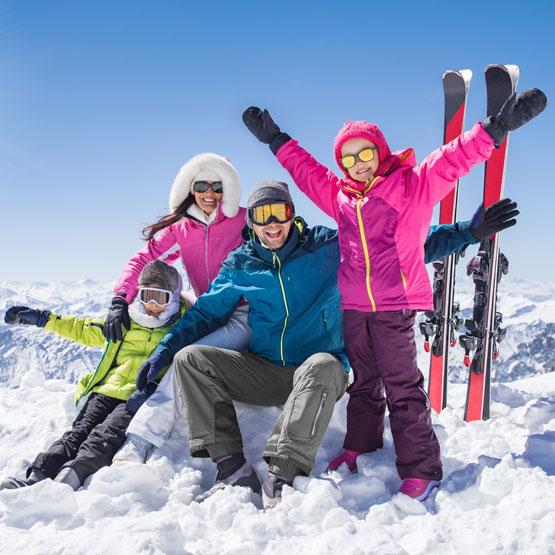 Vacances-au-ski
